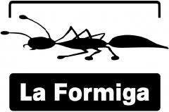 Associació Sociocultural La Formiga