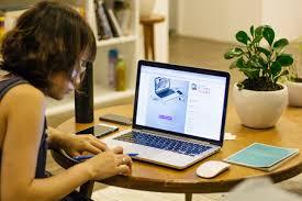 Activitats per a fer a casa pels joves del projecte CALA