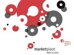 Marketplace, o l'espai on les estitats podem trobar al parteneir ideal